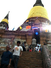 Ayuttahya_with_Ben_and_Mon - 172