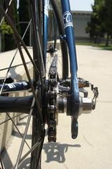 DSC08312 (burtveracruz) Tags: bicycle losangeles tommaso fixedgear