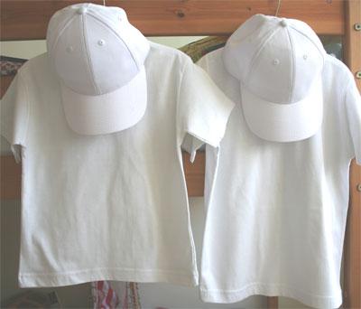t-shirts-post-1