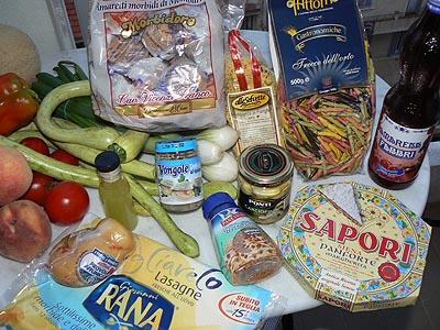 cueillette italienne.jpg