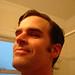 Tim Miller - Shave Off