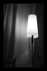 SchwarzWeiss (andreas.schick) Tags: digital eos rebel lampe licht kiss andreas x weiss schwarz schick xti