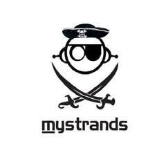 MuzikaPirate (Strands_Inc.) Tags: muzika