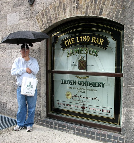 1780 Bar