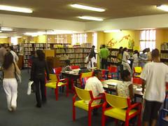 Biblioteek-3