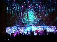 Tool (fedemate) Tags: show music rock concert stage images tool liveconcert 10000days