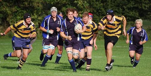 2007.09.16 Knaresborough 163
