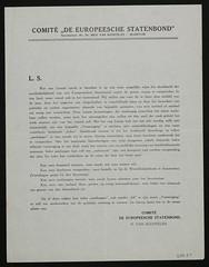 E24-021_0001 (peacepalacelibrary) Tags: 1920s frederikvaneeden alettajacobs languagedutch e24020 europeeschestatenbond europeannations nicovansuchtelen