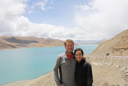 4610670371 0b50759416 Seven Days in Tibet