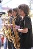 Fête de la Musique 2010 - Berlin Neukölln
