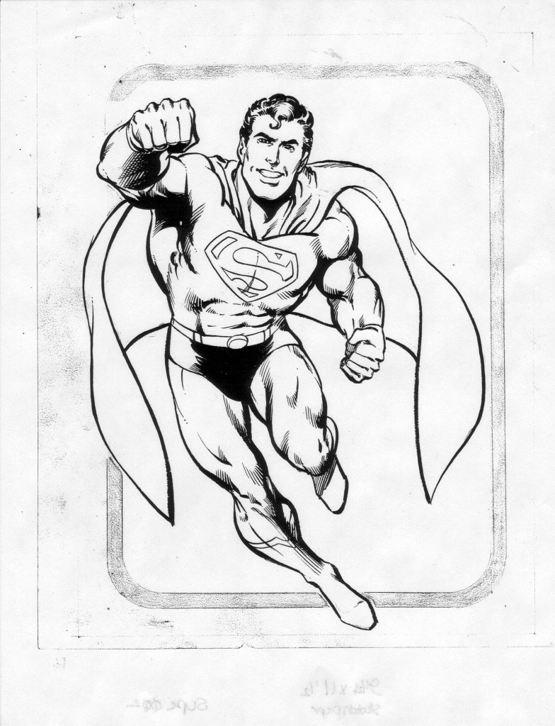 superman_70spromo_adams