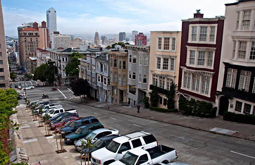 San Francisco 77