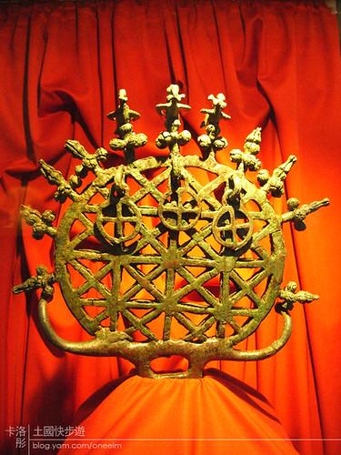 1014-029-安那多利亞文明博物館
