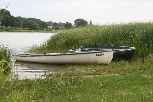 bouzey 2007 - 17