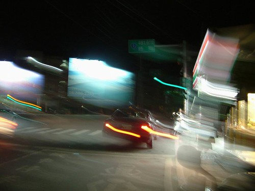 20070730--玠瑛的環島之旅578