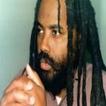 Mumia Abu-Jamal, From FlickrPhotos