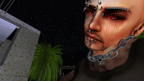 viktor galli in second life