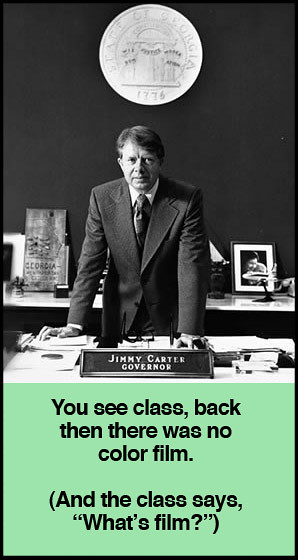 jimmy-carter-governor