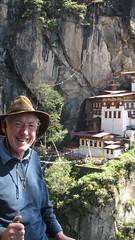Bhutan-1635