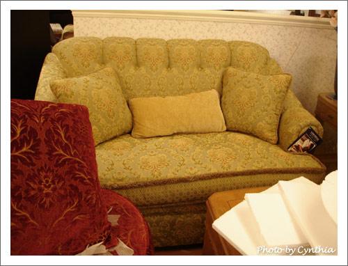 大峰家具-沙發5