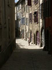 Le Puy en Velay_03April06 (14) (eilatdany) Tags: france lepuyenvelay auvergne hauteloire