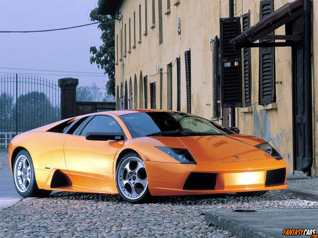 not forgotten. Great cars.