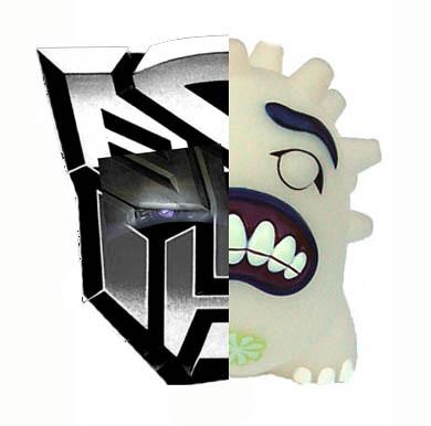 axtrxbot