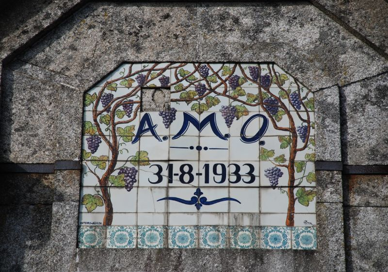Porto 9492