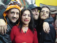 Huancayo 7