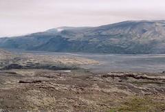 vallee glaciaire_1 (alain_borie) Tags: iceland 2006 christophe alain patrol islande vro elose gadic 650dr