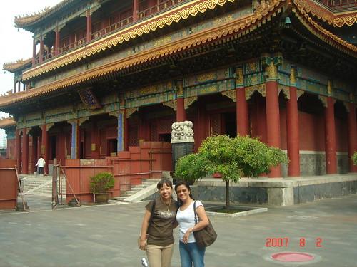 China 2007 433