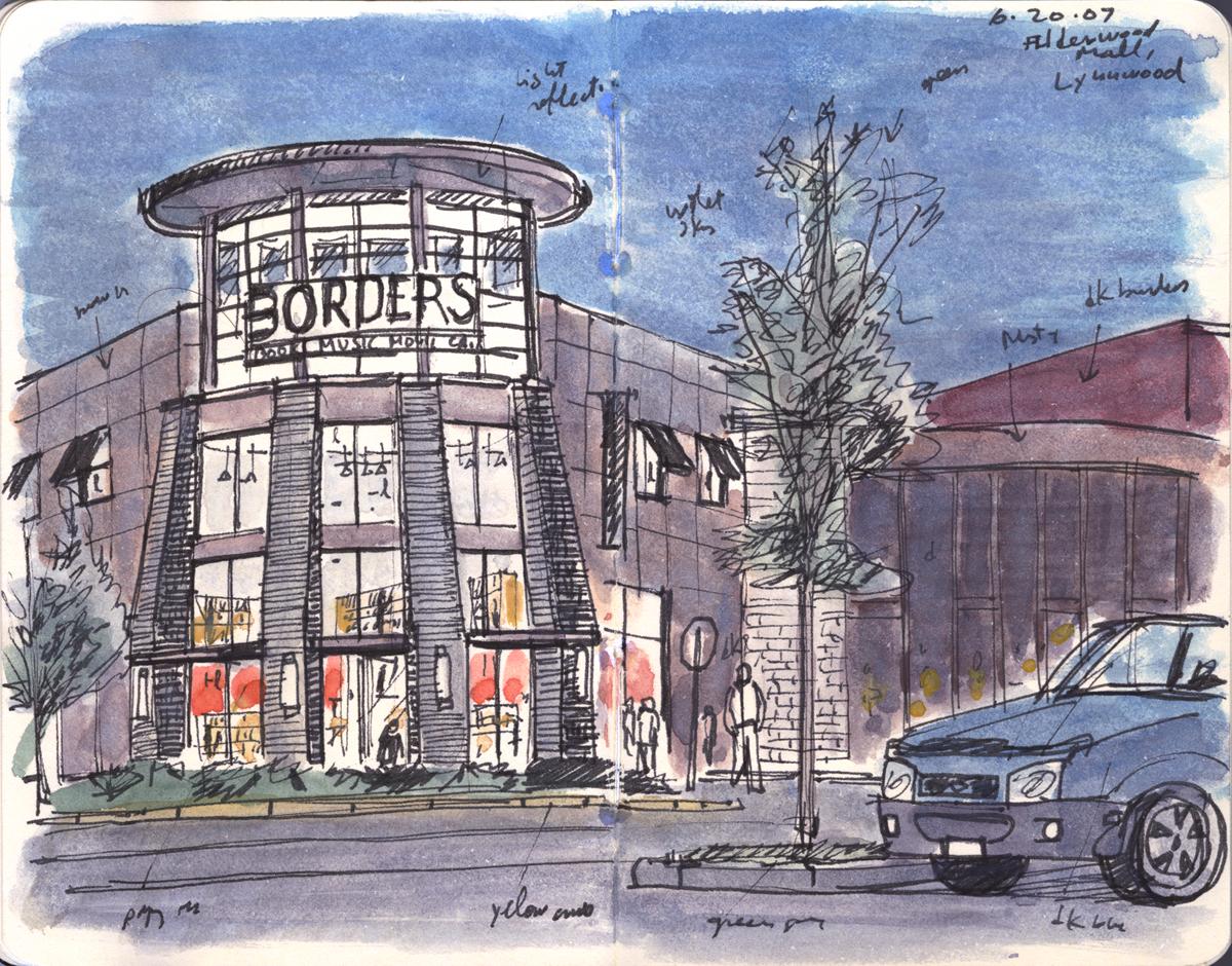 borders062007