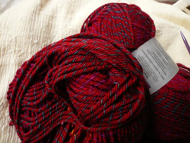 acrylic yarn caron simplysoft ravelry