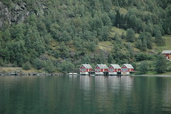 2007_08_24_184214 (Hills' OE) Tags: norway flam fjiord aurlandsfjord