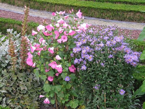 Gardens at Het Loo (6)