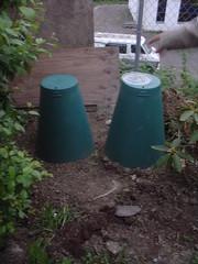 Dsc00343 (sleepysammy) Tags: visit ye nai 20070506