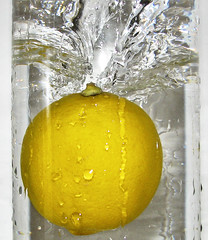 Lemon splash (Lori Greig) Tags: windows light abstract color water glass yellow fruit catchycolors table drops lemon texas katy bubbles drip gravity goofingoff splash dripping platinumphoto photonawards thebestyellow