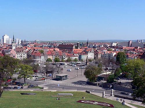 Domplatz4