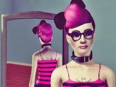 Beautifull (Shandykey) Tags: beautifull sims3
