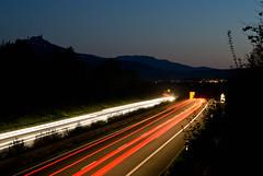 Licht.jpg (KaWe2) Tags: licht alb verkehr 2010 hohenzollern