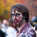 Zombie Walk 2010 - Albany, NY - 10, Oct - 02.jpg by sebastien.barre