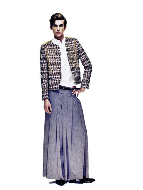 SS11_Tokyo_GalaabenD009_Gabriel Gronvik(Fashionsnap)