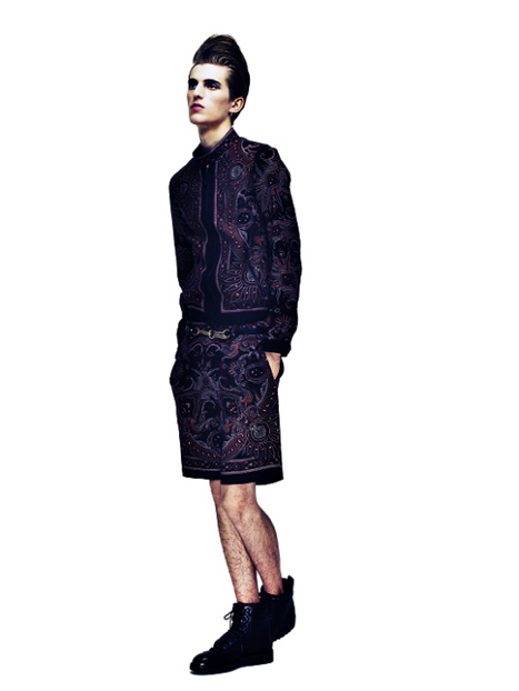 SS11_Tokyo_GalaabenD022_Gabriel Gronvik(Fashionsnap)