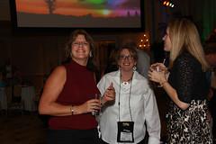IMG_4681 (CENTURY 21) Tags: realestate conference leadership agents hoteldelcoronado realtors century21 brokers rickdavidson wwwcentury21com