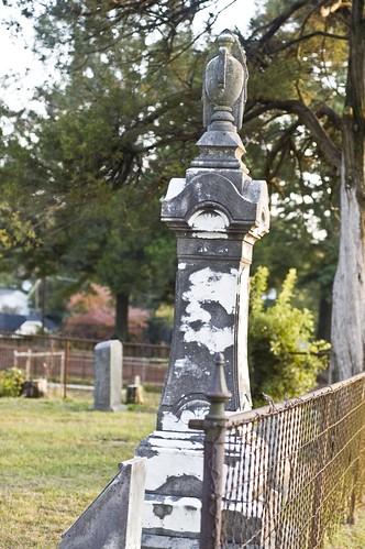 cemetery_0002
