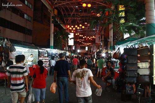 chinatown (4)