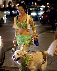 IMG_7161 (San Diego Shooter) Tags: costumes girls portrait halloween girl costume sandiego cosplay streetphotography halloweencostumes downtownsandiego streetphotogaphy costumeideas sexyhalloween sexyhalloweencostumes sandiegostreetphotography gaslampquartersandiego funnyhalloweencostumes halloween2010 halloweencostumes2010 sandiegohalloween2010
