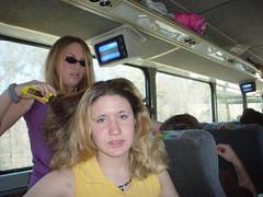 DSC00813 (tapeballer) Tags: 2003 youth ridgecrest bellefounte