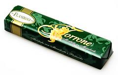 Flamigni Torrone