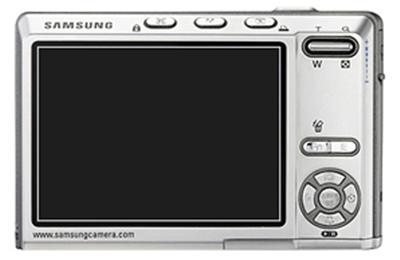 samsung i85 kamera prylar pmp